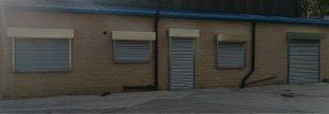Yorkshire Door Repair and Installations Leeds, Bradford