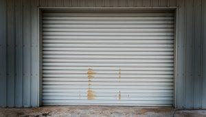 Yorkshire Door Repairs Leeds, Bradford